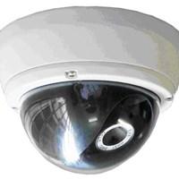 Camera Vantech VT-2020