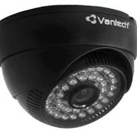 Camera Vantech VT-3209
