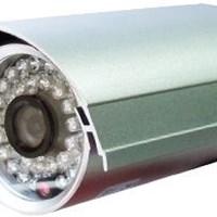 Camera Vantech VT-3600