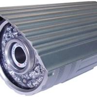 Camera Vantech VT-5003