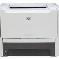 HP LaserJet P2014N (thay bằng 2035N)