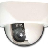 Camera Avtech KPC151 ZAP