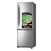 Tủ lạnh Panasonic NR-BU303SSVN