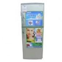 Tủ lạnh Panasonic NRB201VS 198 lít