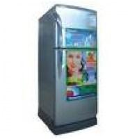 Tủ lạnh Panasonic NRB171SA 168 lít màu xanh