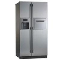 Tủ lạnh SBS Electrolux ESE5688SA