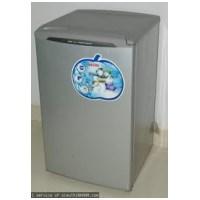 Tủ lạnh SANYO 90L SR9JK