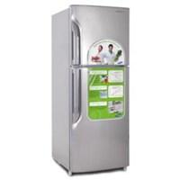 Tủ lạnh Samsung RT2BSDSS2
