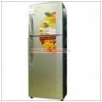 Tủ lạnh LG GRM502S 413L