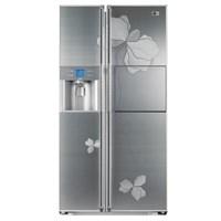 Tủ lạnh SBS LG GRP247JHM 637L
