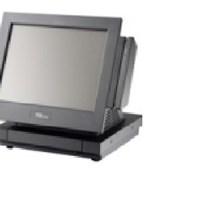 Máy tính tiền POS 362