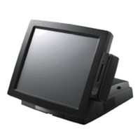 Máy tính tiền POS-462