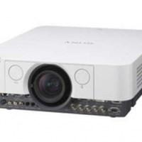 Máy chiếu Sony VPL-FH30