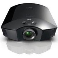 Máy chiếu Sony VPL-HW20