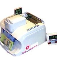 Máy đếm tiền XINDA-1000J
