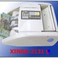 Máy đếm tiền XINDA XD-2131L
