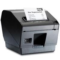 Máy in hóa đơn Star TSP743