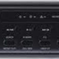Đầu ghi kỹ thuật số K4 - U400