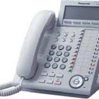 Điện thoại Panasonic KX-NT 265