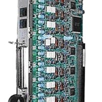 KX-TDA 0177