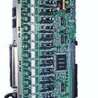 KX-TDA 0174