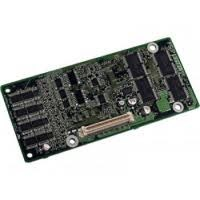 Panasonic KX-TDA0192