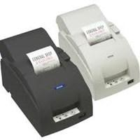Máy in hóa đơn Epson TM-U220PD