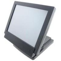 Máy bán hàng Touch screen AutoID