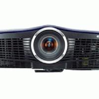 Máy chiếu LG BX503B