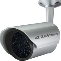 Camera Avtech KPC139-ZEP