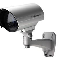 Camera Avtech KPC148 ZEP