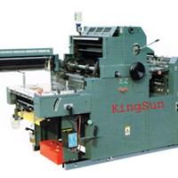 Máy in hóa đơn Kingsun KS-47NPC