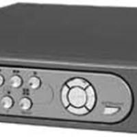Đầu ghi KTS NICHIETSU HDR-08RP/pro