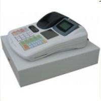 Máy tính tiền Topcash AL-204