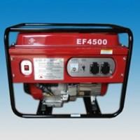 Máy phát điện Senda EF4500