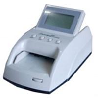 Máy kiểm tra dolar Xiudun S2000