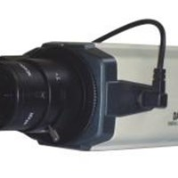 Camera Yamadenki YM - B21I
