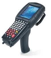 Thiết bị kiểm kho PDA Datalogic Falcon GUN 4420