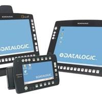 Đầu đọc mã vạch PDA Datalogic R Series™