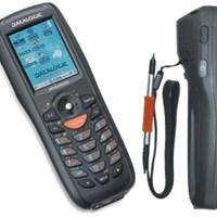 Thiết bị kiểm kho PDA Datalogic Kyman™