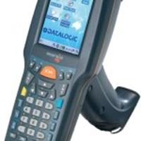 Thiết bị kiểm kho PDA Datalogic Skorpio Gun™