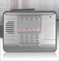 Hệ thống báo trộm không dây GUARDSMAN GS-2900