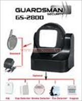 Hệ thống báo động không dây GUARDSMAN GS-2800