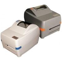 Máy in mã vạch Datamax E4304e