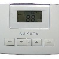Máy đo độ ẩm và nhiệt độ Nakata NC-1099-HT