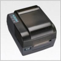 Máy in mã vạch Promill BTP-2100E