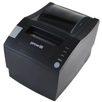 Máy in hóa đơn PROWILL PD-S316