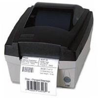 Máy in mã vạch Datamax EX2