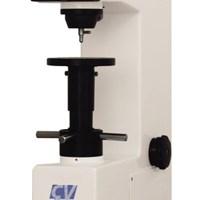 Thiết bị đo độ cứng Rockwel CV-600MBD