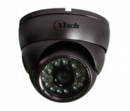 Camera CyTech CD-1242